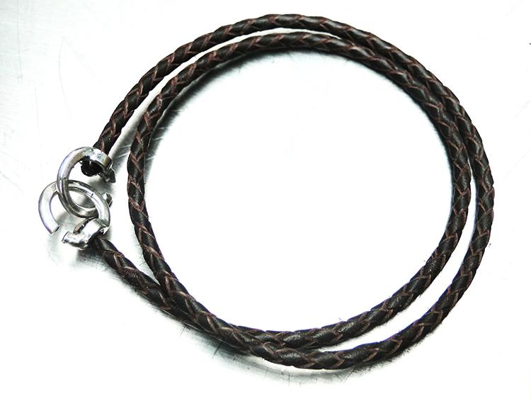 bracelet-folkr-gilbert-gilbert