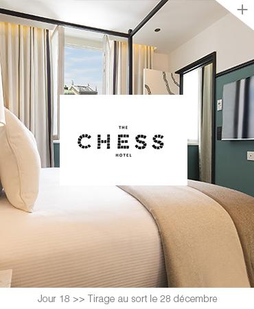 calendrier-de-l-avent-folkr-jour-18-hotel-the-chess