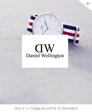 calendrier-de-l-avent-folkr-jour-2-montre-daniel-wellington