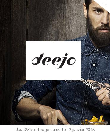 calendrier-de-l-avent-folkr-jour-23-deejo