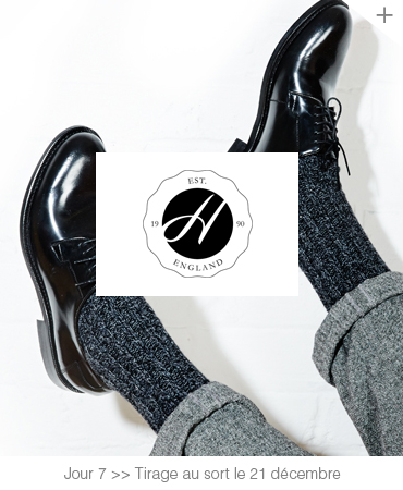 calendrier-de-l-avent-folkr-jour-7-hudson-shoes