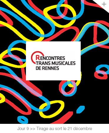 calendrier-de-l-avent-folkr-jour-9-trans-musicales