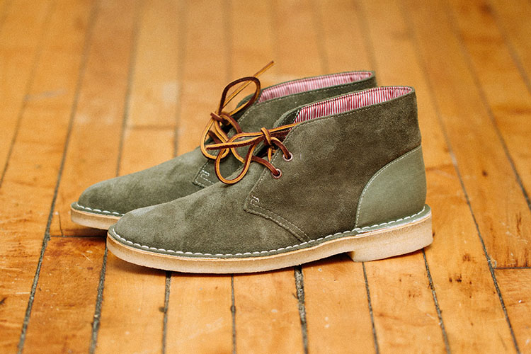 clarks-herschel-supply-desert-boot-02