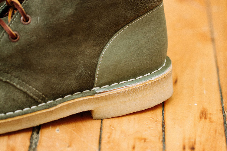 clarks-herschel-supply-desert-boot-03