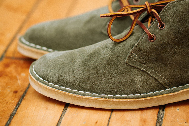 clarks-herschel-supply-desert-boot-04