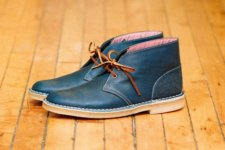 clarks-herschel-supply-desert-boot-05-960x640