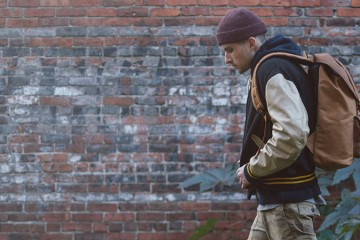 herschel-supply-co-fall-2014-lookbook-cover