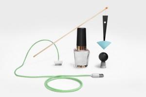 le_cord_textile_cable_match