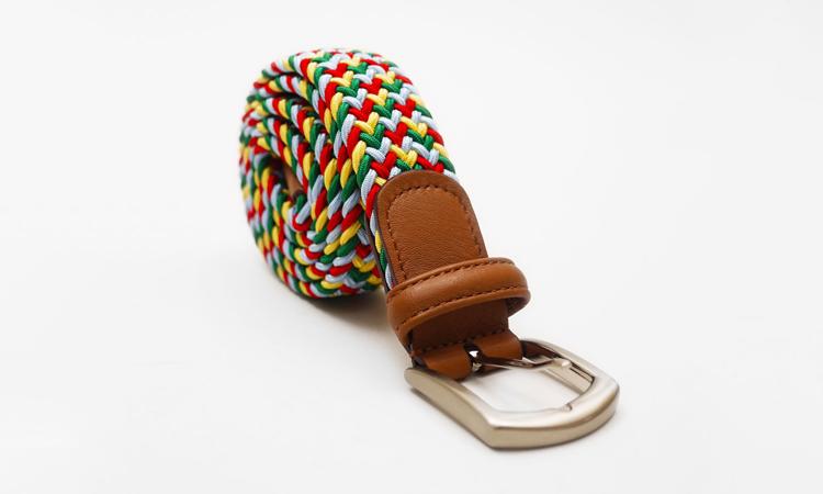 meilleurs-objets-accessoires-2014-andersons