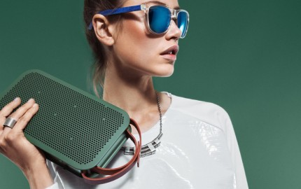 meilleurs-objets-accessoires-2014-beoplay-a2