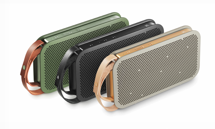 meilleurs-objets-accessoires-2014-beoplay-a2-colors