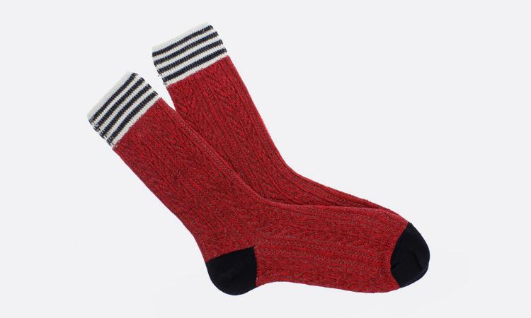 meilleurs-objets-accessoires-2014-chausettes-royalties