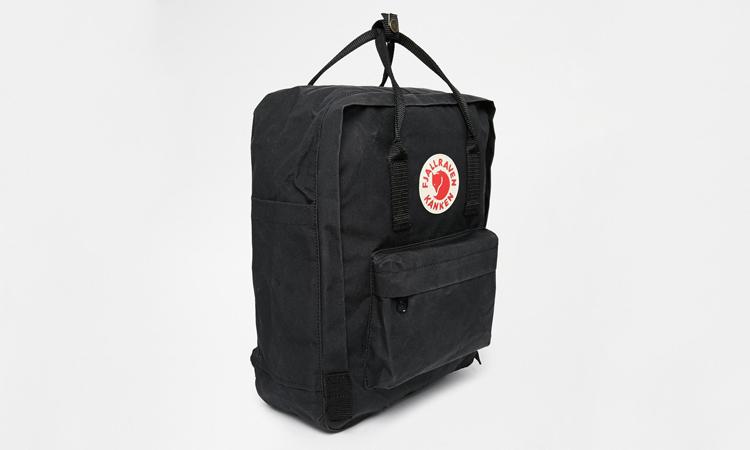 meilleurs-objets-accessoires-2014-fjällräven-sac-kanken-noir