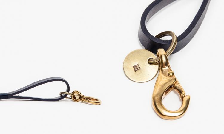 meilleurs-objets-accessoires-2014-grei-key-chain