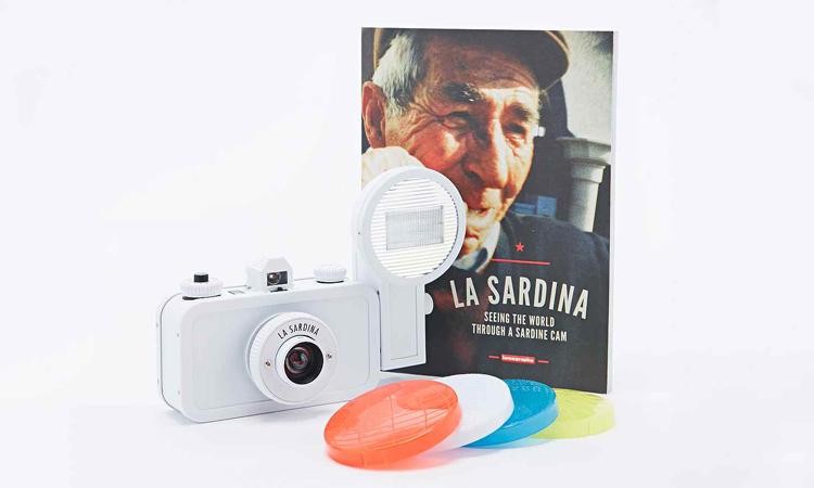 meilleurs-objets-accessoires-2014-la-sardina-lomography