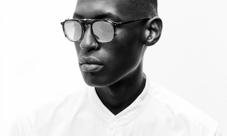 meilleurs-objets-accessoires-2014-lunettes-garrett-leight