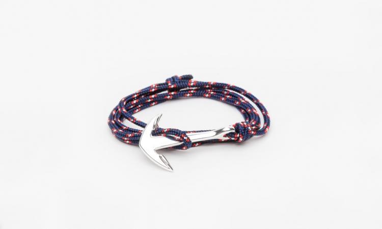 meilleurs-objets-accessoires-2014-miansai-bracelet