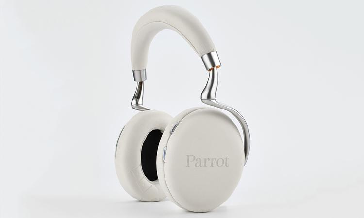 meilleurs-objets-accessoires-2014-parrot-zik-2