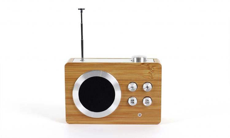 meilleurs-objets-accessoires-2014-radio-lexon