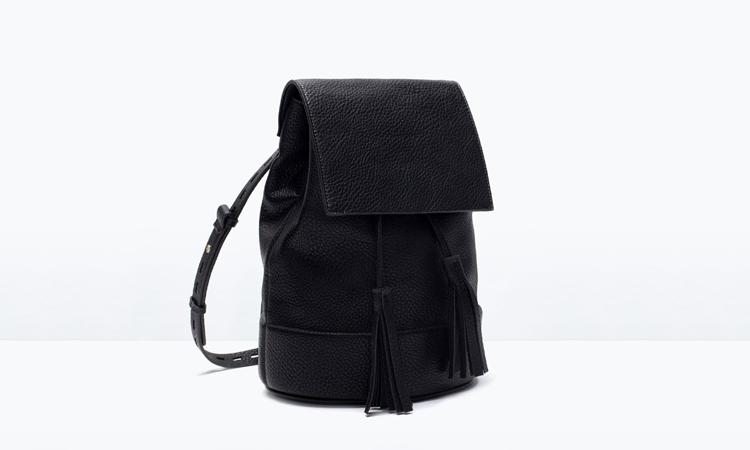 meilleurs-objets-accessoires-2014-sac-a-dos-pompons-zara