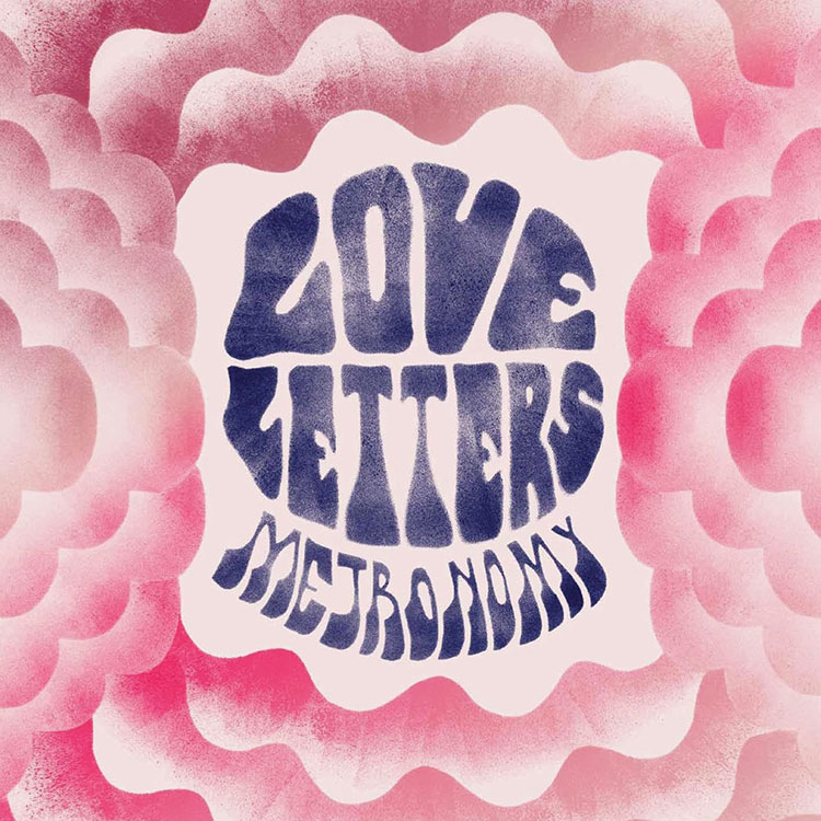 metronomy-love-letters-cover