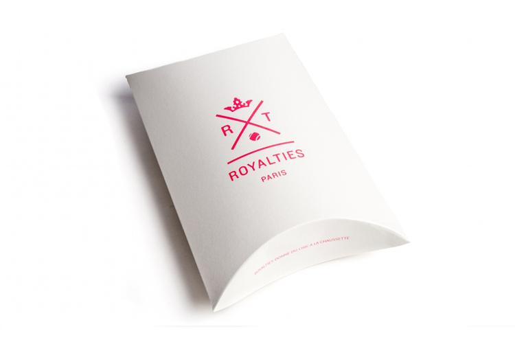 royalties-calendrier-de-l-avent-folkr-06
