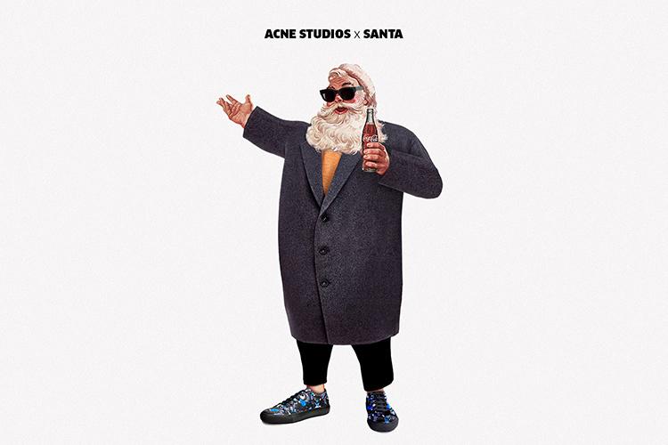 santa-designer-01
