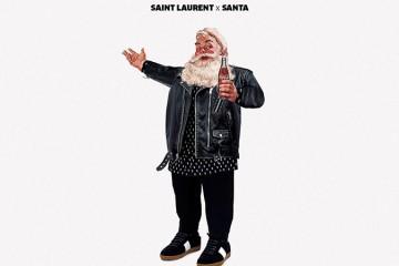 santa-designer-cover