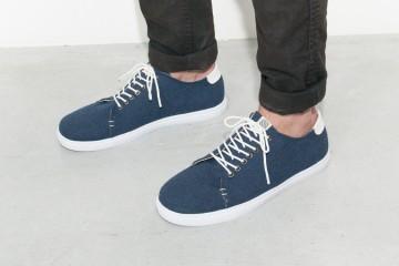 someone-shoes-calendrier-de-l-avent-folkr