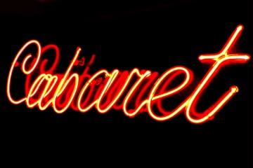 suite-cabaret-cover