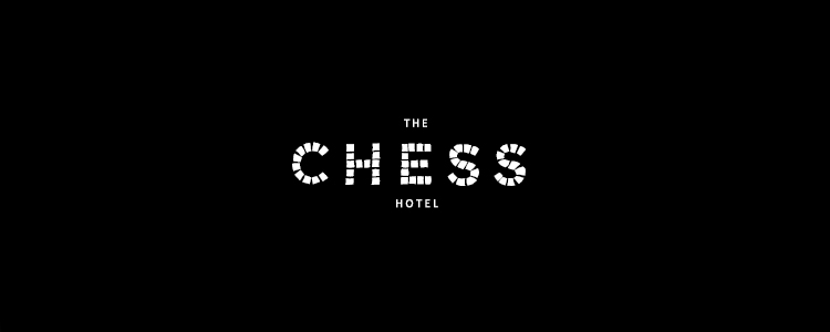 the-chess-hotel-calendrier-de-l-avent-folkr-01