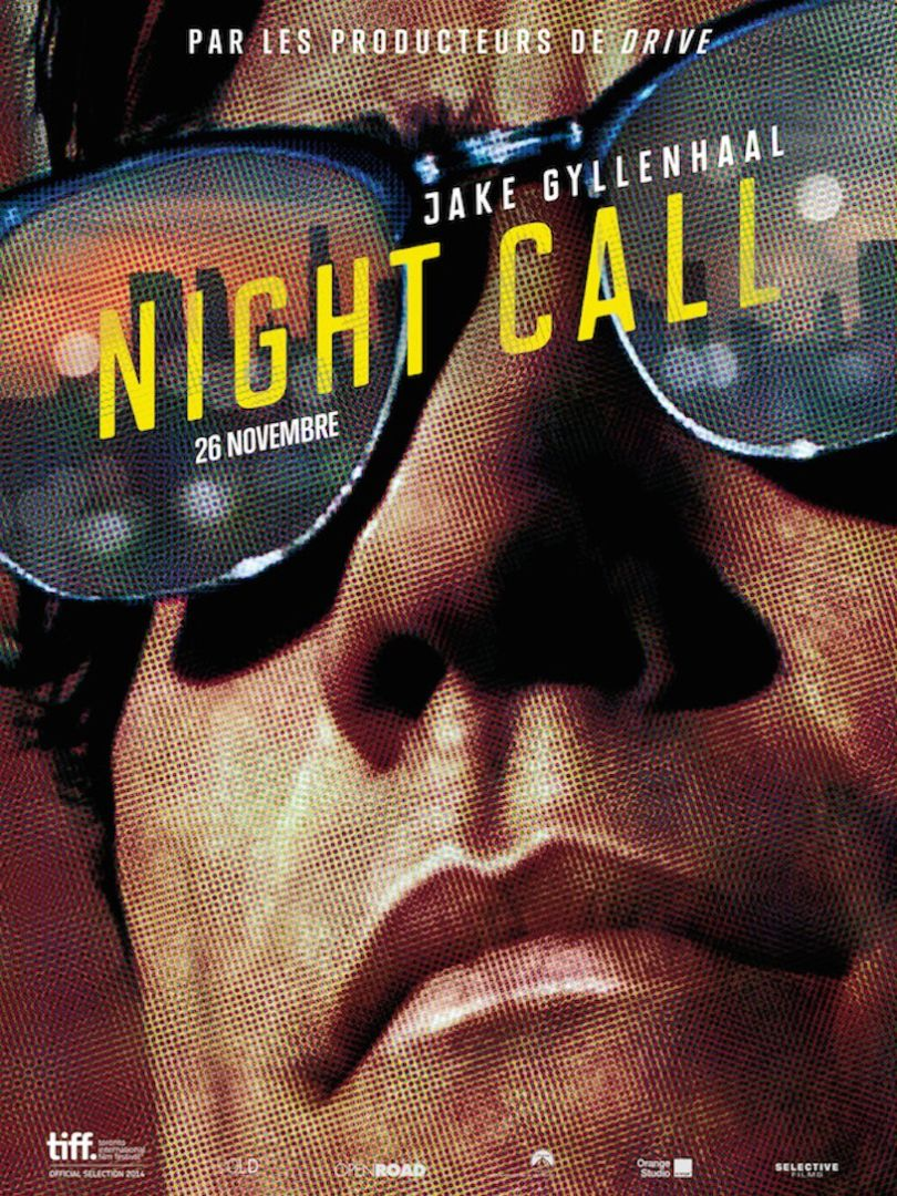 top-20-affiches-films-2014-Nightcall