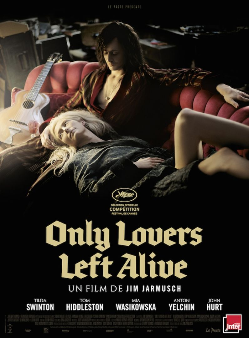 top-20-affiches-films-2014-Only-Lovers-Left-Alive