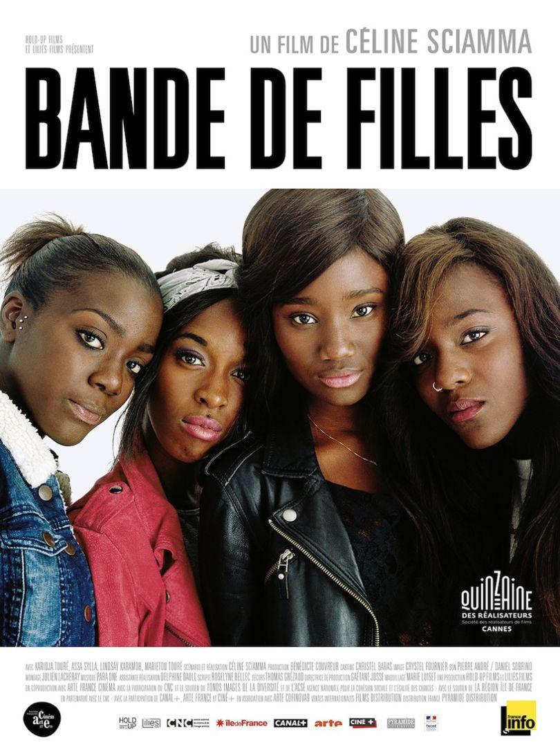 top-20-affiches-films-2014-bande-de-filles