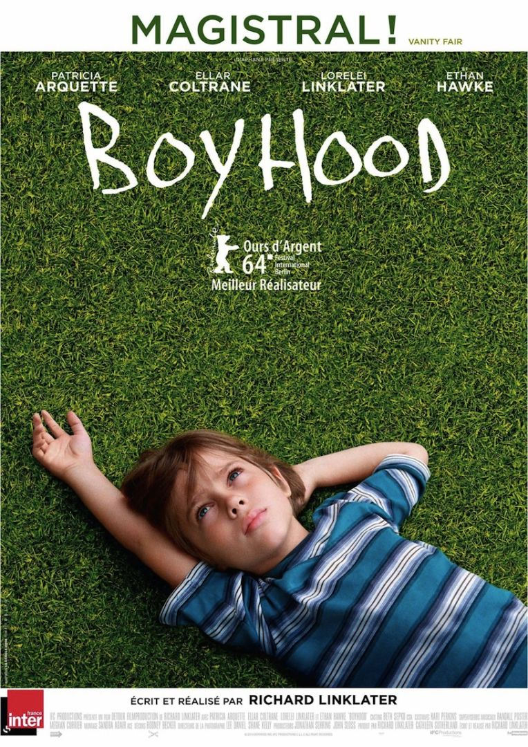 top-20-affiches-films-2014-boyhood