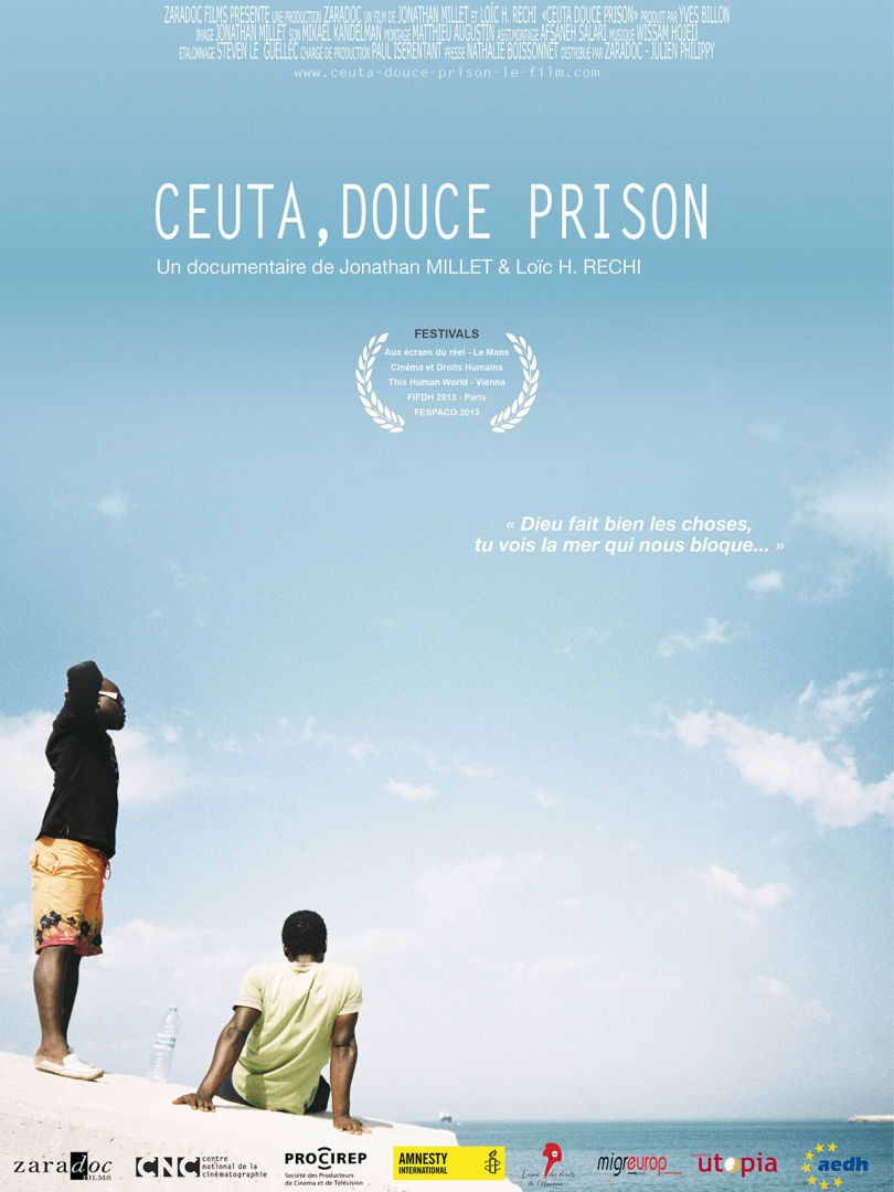 top-20-affiches-films-2014-ceuta-douce-prison