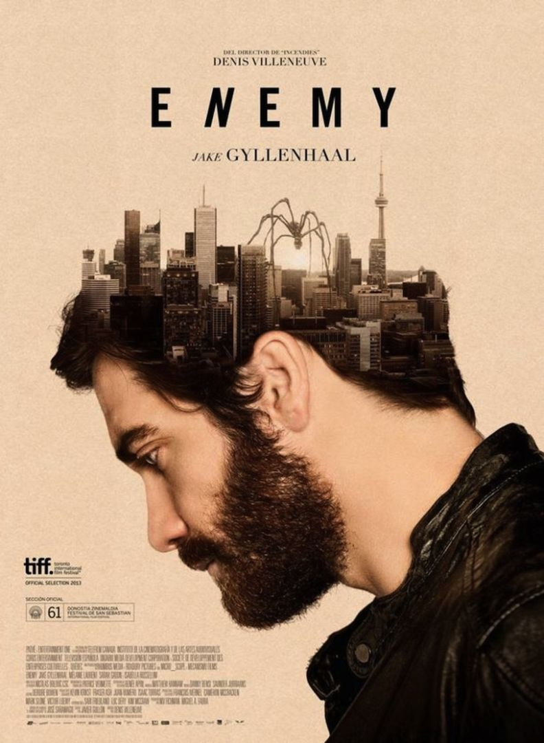 top-20-affiches-films-2014-enemy