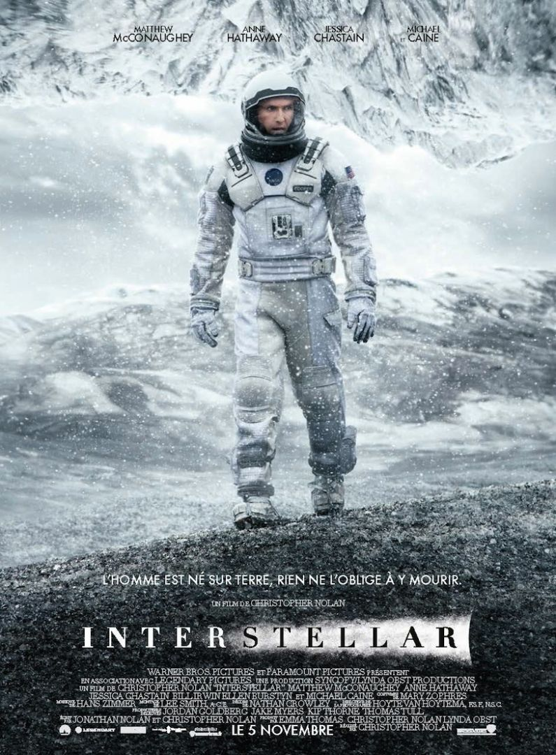 top-20-affiches-films-2014-interstellar