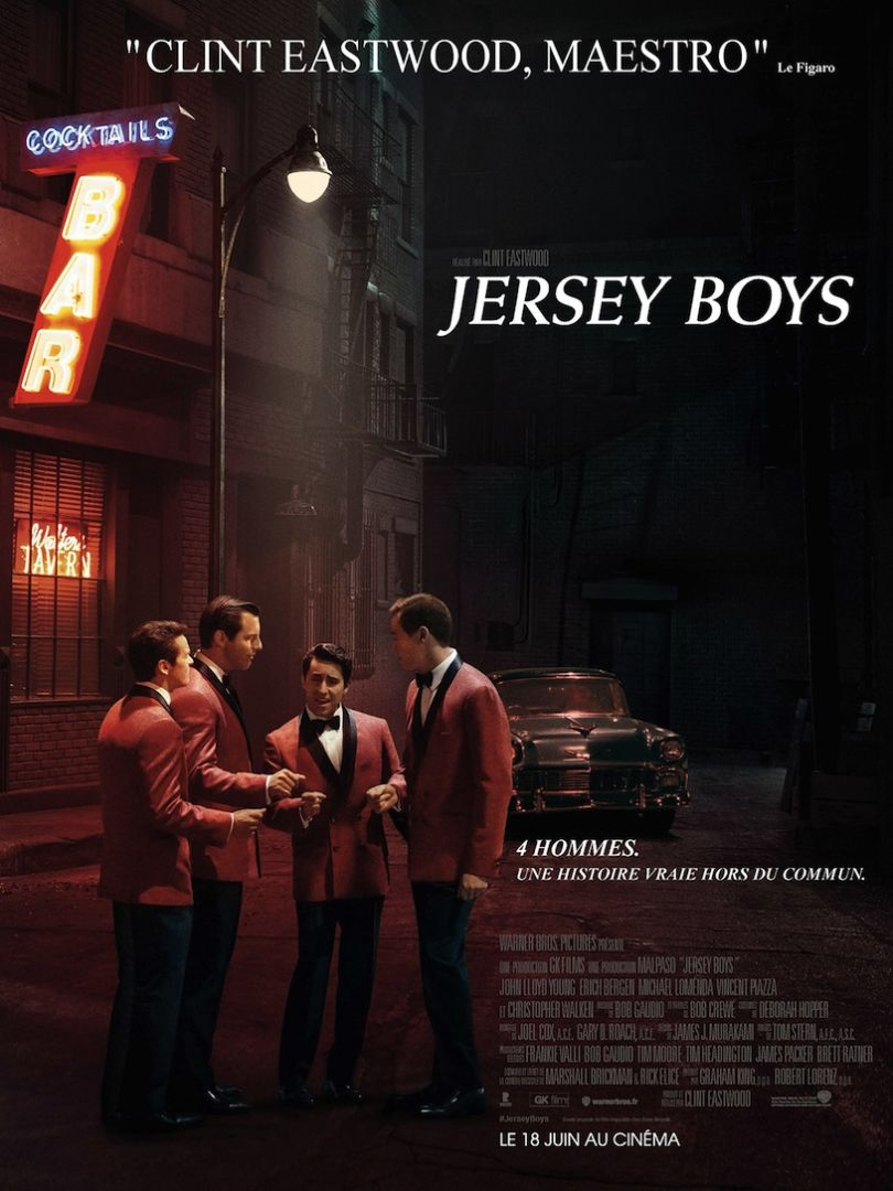 top-20-affiches-films-2014-jerseyboys