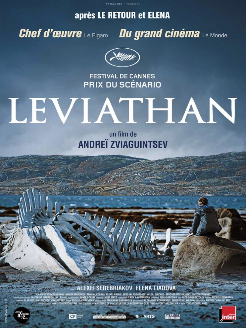 top-20-affiches-films-2014-leviathan
