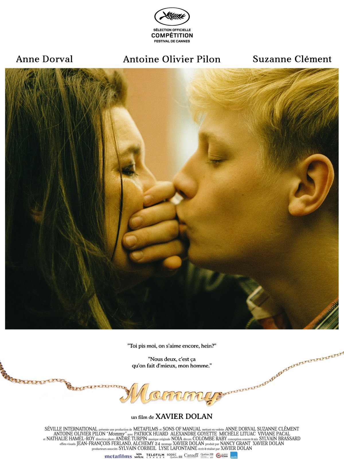 top-20-affiches-films-2014-mommy