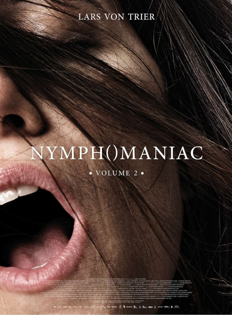 top-20-affiches-films-2014-nymphomaniac