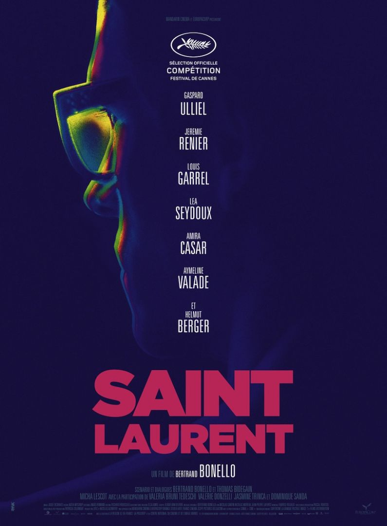 top-20-affiches-films-2014-saint-laurent