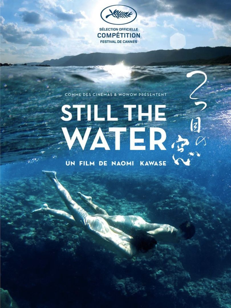 top-20-affiches-films-2014-still-the-water