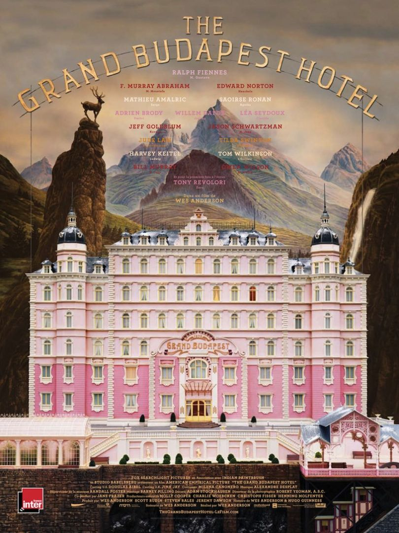top-20-affiches-films-2014-the-grand-budapest-hotel