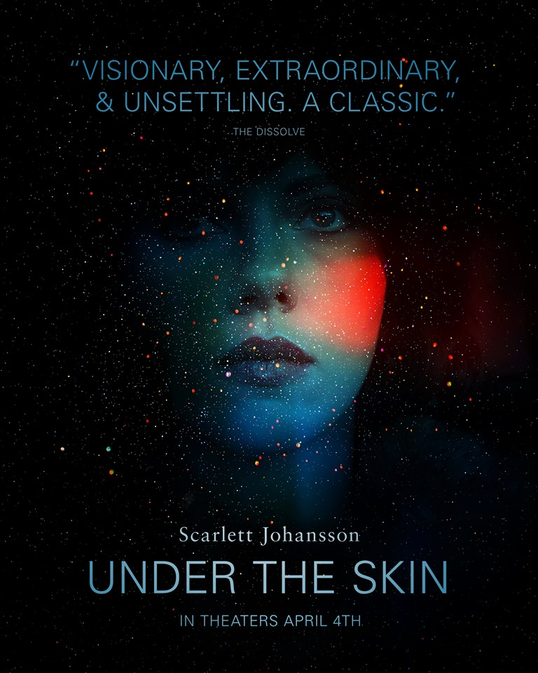 top-20-affiches-films-2014-under-the-skin
