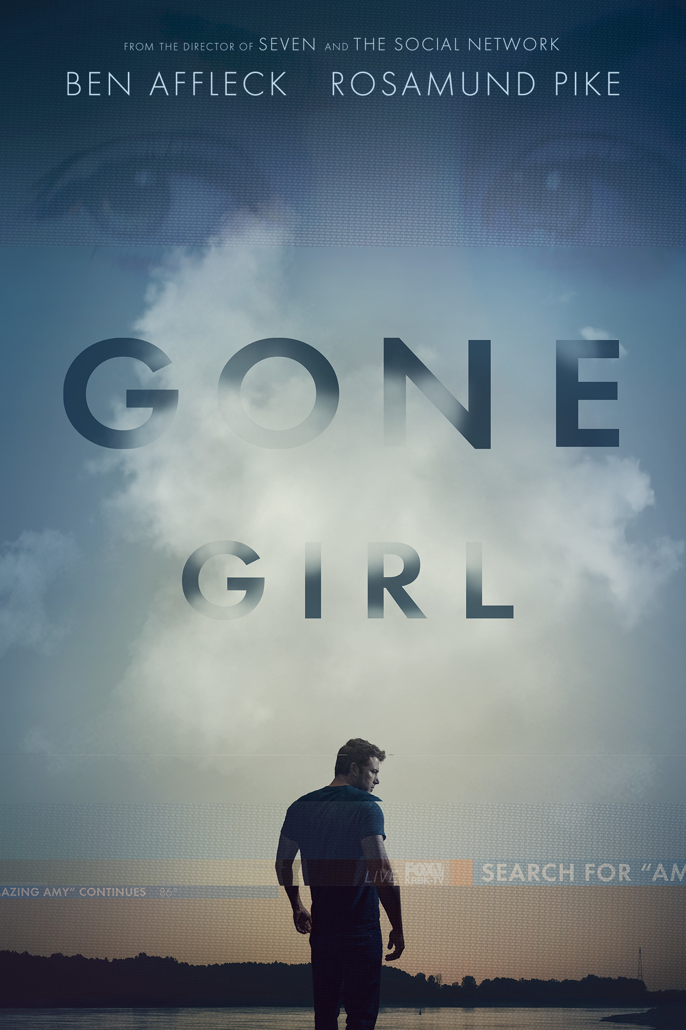 top-20-des-affiches-films-2014-gone-girl