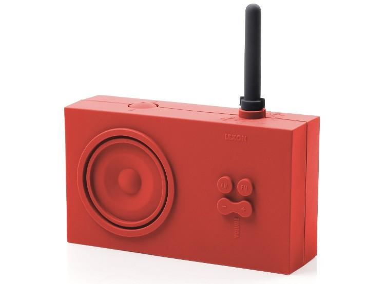 tykho-radio-Design-by-Marc-Berthier-pour-Lexon-folkr