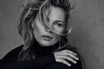 Kate-Moss-By-Peter-Lindbergh-cover