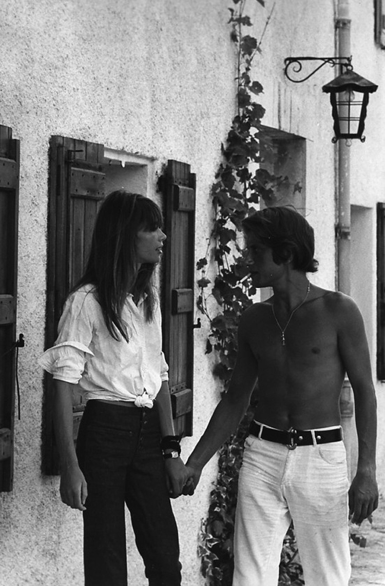 a-guide-to-cool-françoise-hardy-03